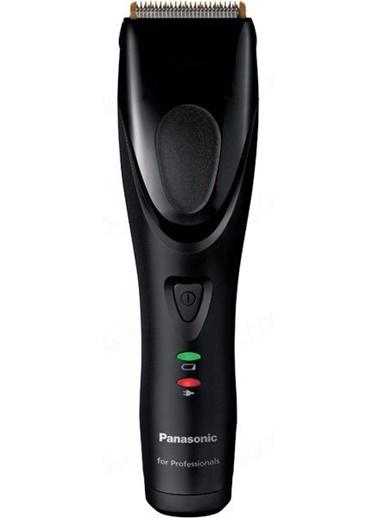 ER-HGP62K803 Elektrikli Saç Kesme Makinesi -Panasonic